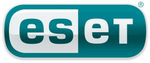 1428464647_20120923084612eset_logo_white
