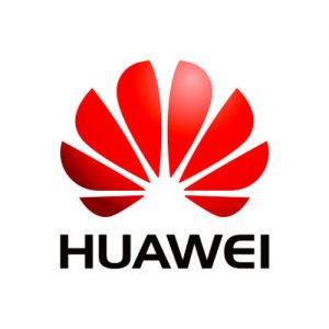 21_Huawei